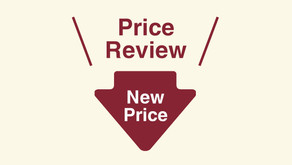 MUJI Stationery Price Review