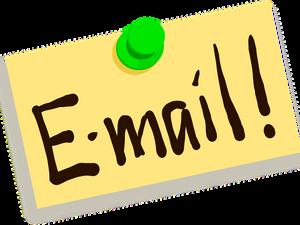 4 E-mails You Should NEVER Open