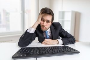 Don't Ever Let Your IT Company Do This To Your Computer Network
