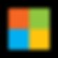 microsoft_PNG5.png