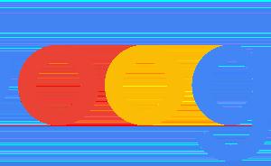 10 Secret Tricks, Tools & Cool Features Hiding In Google