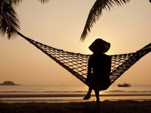 Security Watch: Using Social Media While On Vacation