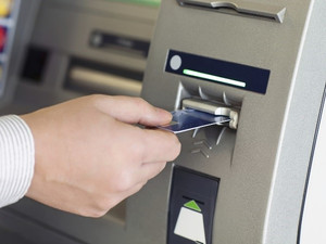 Security Watch: How To Spot Credit Card Skimmers BEFORE They Steal Your Money