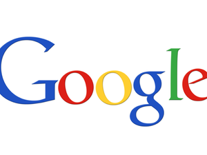 10 Secret Tricks, Tools And Cool Features Hiding In Google