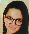 Claudia Sánchez.jpg
