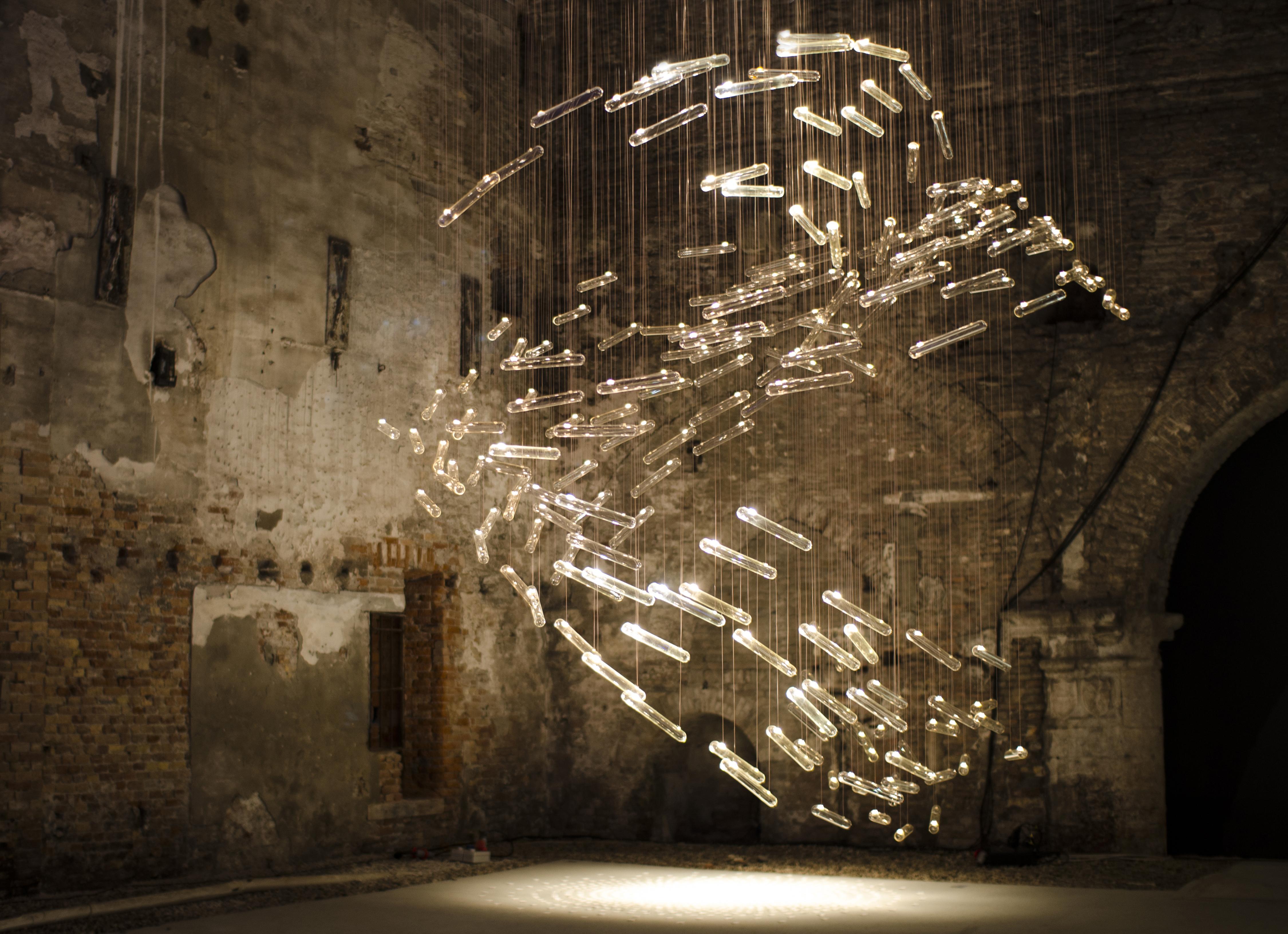 Studio_Drift__Flylight_at_Arsenale_Venice