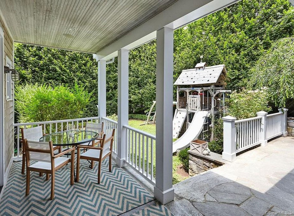 View from Porch to Rear Yard.jpg
