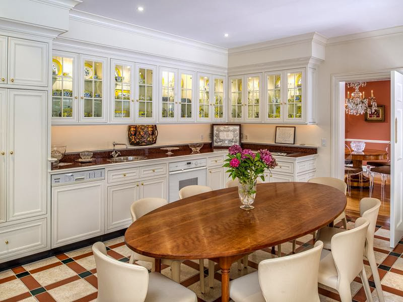Sprague Residence-Informal Dining.jpg