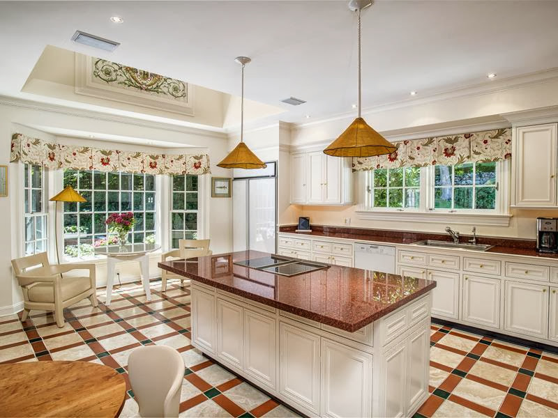 Sprague Residence-Kitchen.jpg