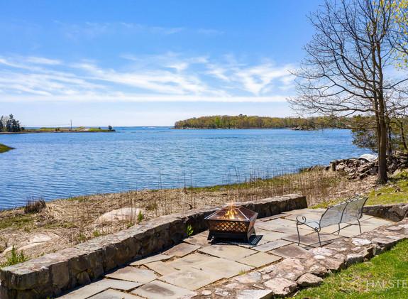 View to Scotts Cove.jpg