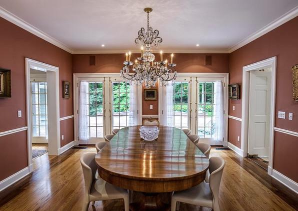 Sprague Residence -Dining Room.jpg