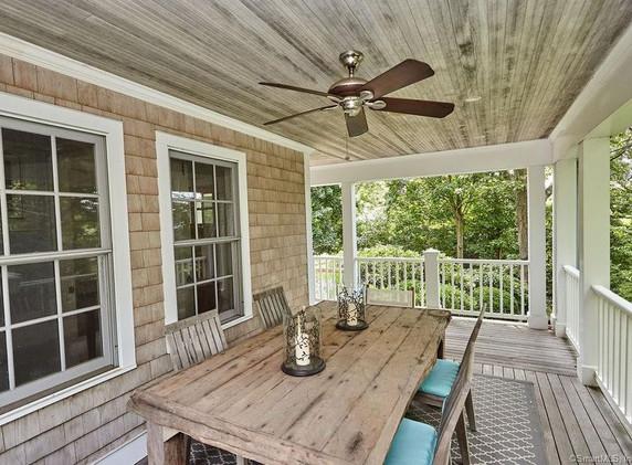 Porch off West Elevation.jpg