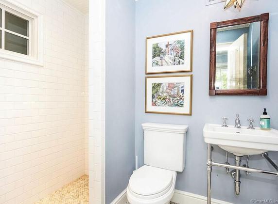 Lower Level Bath.jpg