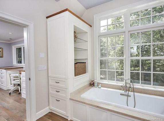 Master Bath and Dressing Room.jpg
