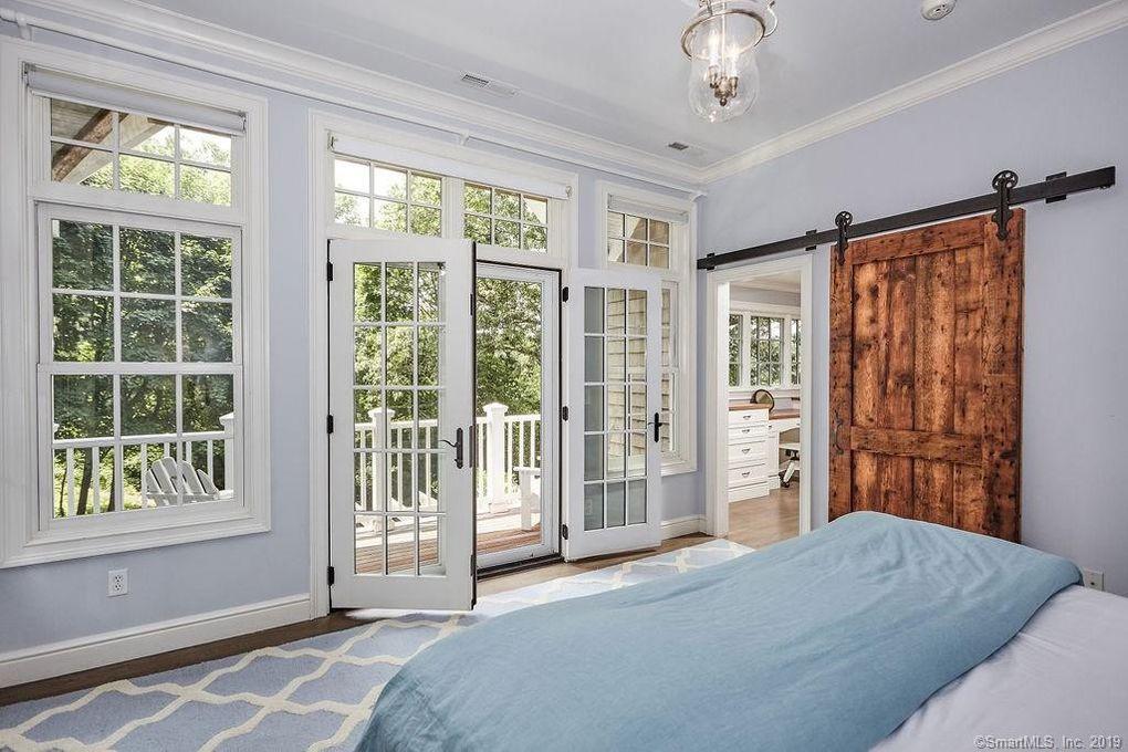 Master Bedroom and Sleeping Porch.jpg