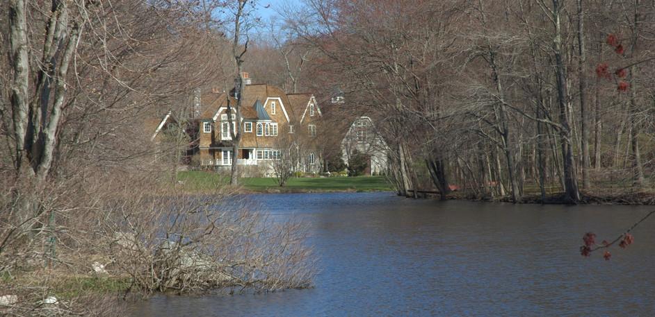 Davidson Residence-Lake view.jpg