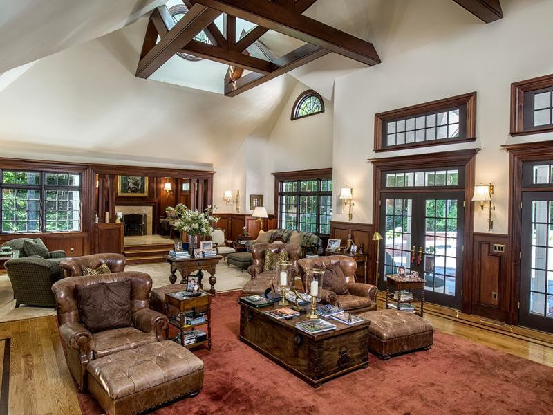 Sprague Residence-Great Room.jpg