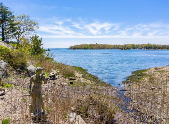 Garden Statuary at Cove.jpg