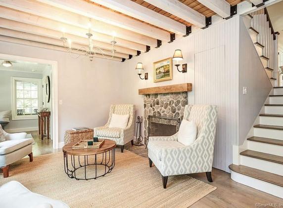 Family Room Fireplace - Copy.jpg