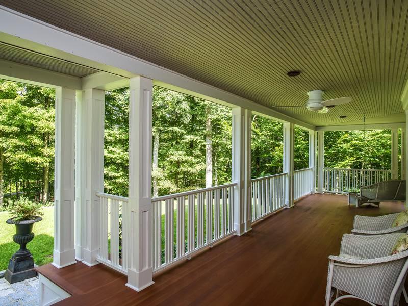 Sprague Residencde-Porch.jpg