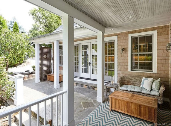 Porch Overlooing Rear Yard.jpg