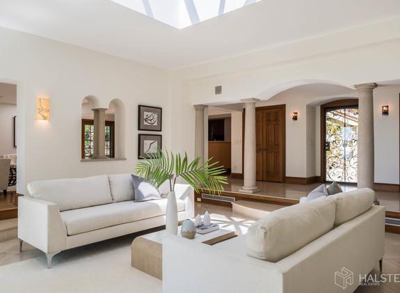 Living Room Atrium.jpg