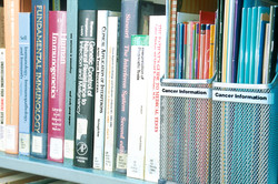 Cancer_publications_library