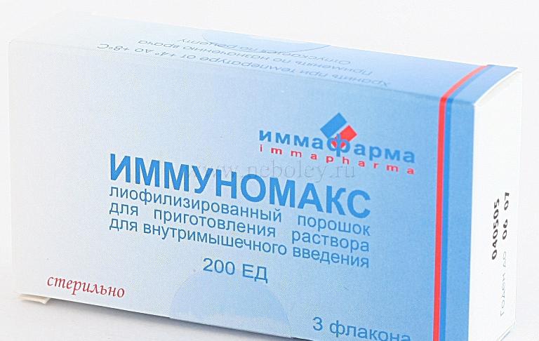 lekarstvo.15780