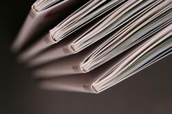 publications(1)