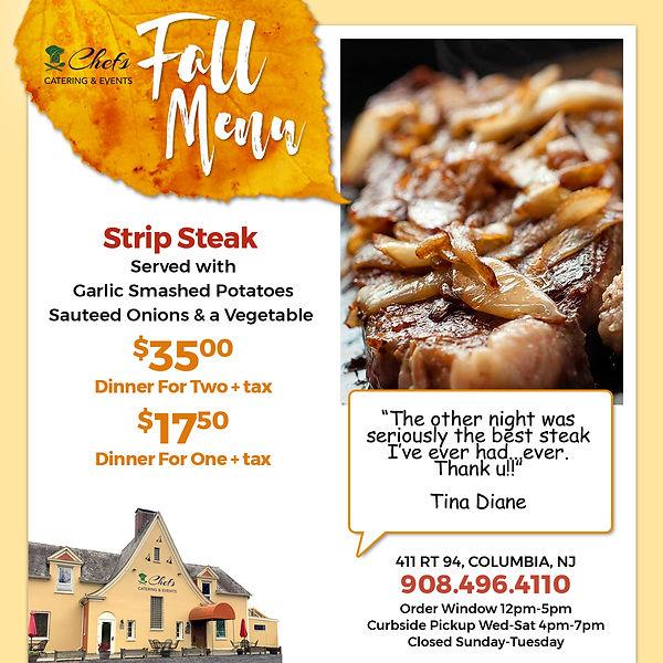 ChefsCatering-Steak-Autumn.jpg