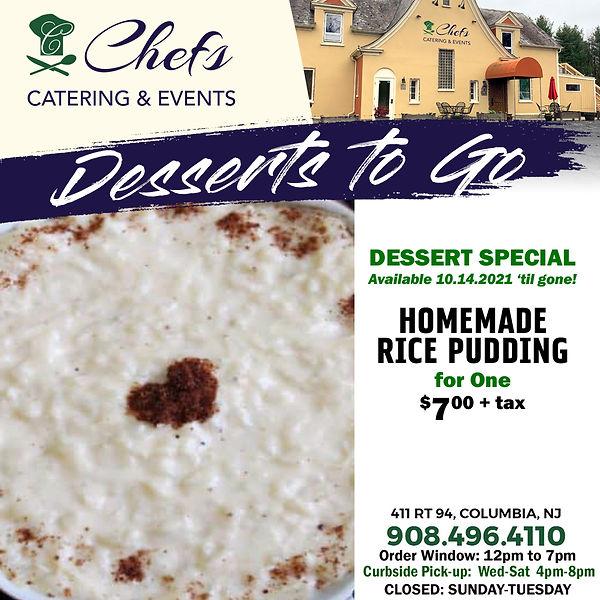 RicePudding-10.14.2021.jpg