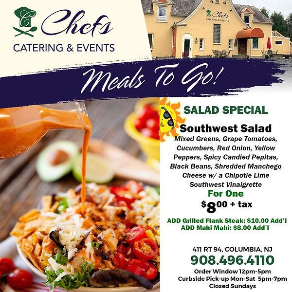 ChefsCatering-Soutwest Salad.jpg