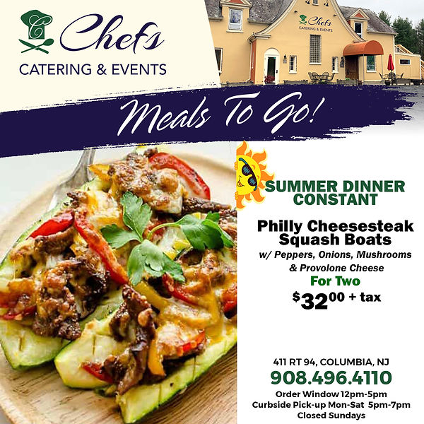 ChefsCatering-PhillyCheesesteakZucchiniBoat.Summer2021-2.jpg