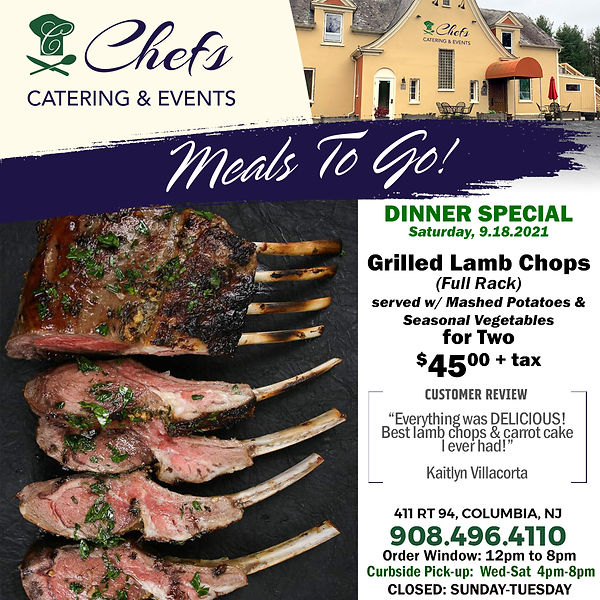 ChefsCatering-LampChops-9.18.2021.jpg