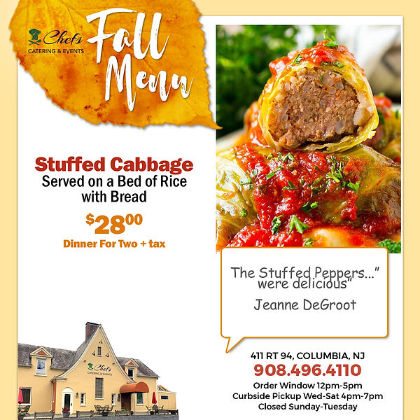 ChefsCatering-Stuffed Cabbage-10.23.jpg