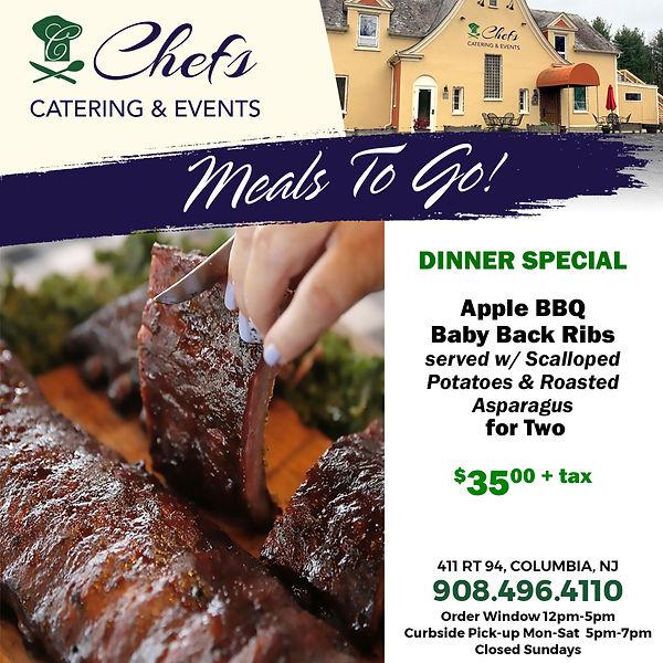 ChefsCatering-AppleBBQRibs-6.16.2021.jpg