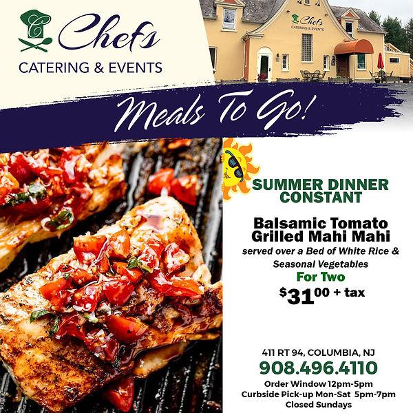 ChefsCatering-BalsamicTomatoMahiMahi.Summer2021.jpg