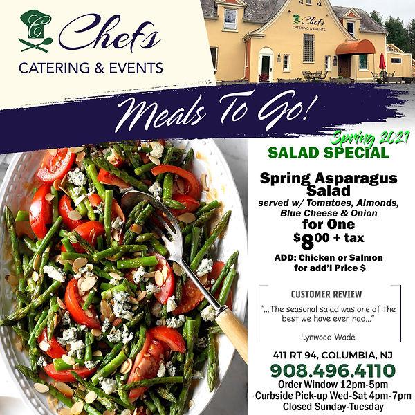 ChefsCatering-AspargusSalad-Spring2021 c