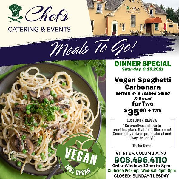 ChefsCatering-VeganCarbonara-9.18.2021.jpg