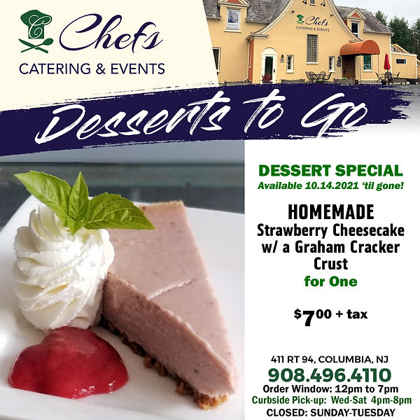 ChefsCatering-Strawberry Cheesecake-10.14.2021.jpg
