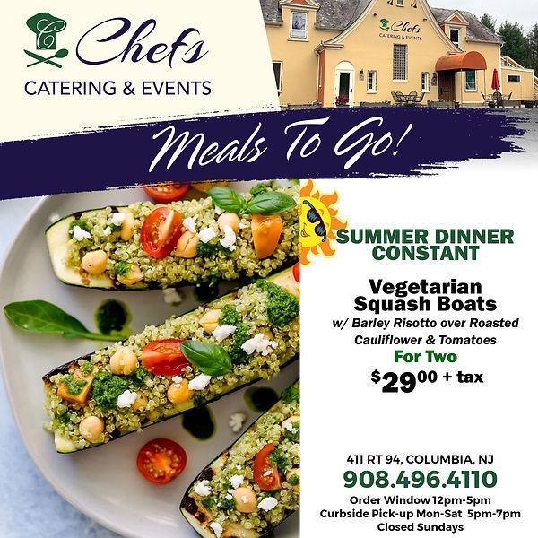 ChefsCatering-VegetarianZucchiniBoat.Summer2021-2.jpg