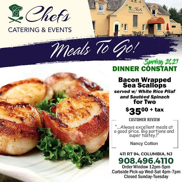 ChefsCatering-SeaScallops-Spring2021.jpg