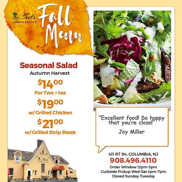 ChefsCatering-Harvest Salad-Autumn.jpg