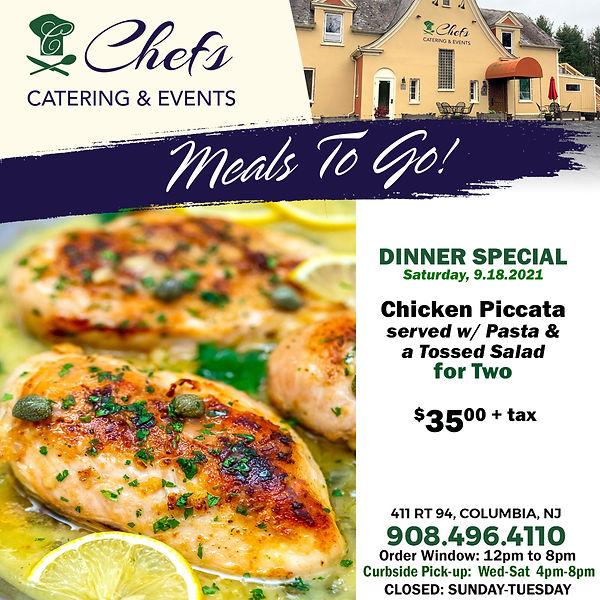 ChefsCatering-ChickenPiccata-9.18.2021.jpg