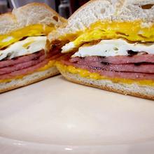 Sandwiches 5.jpg