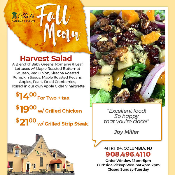 ChefsCatering-Harvest Salad-Autumn2.jpg