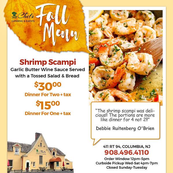 ChefsCatering-Shrimp-Autumn.jpg