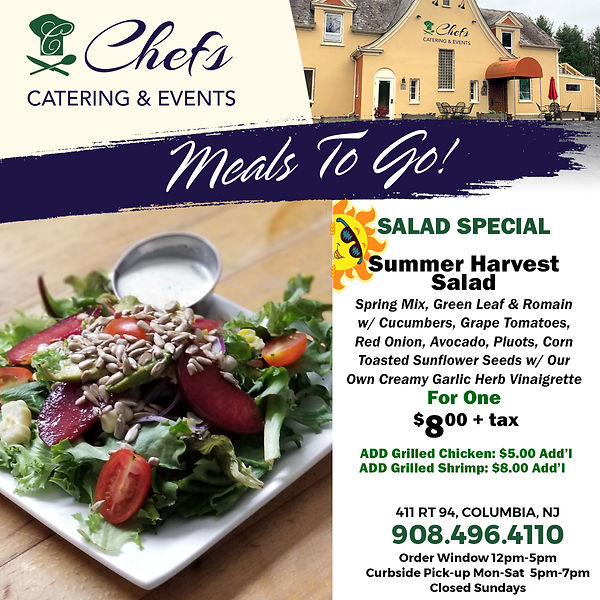 ChefsCatering-Summer Harvest Salad.2.jpg