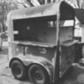 trailer 2.jpg