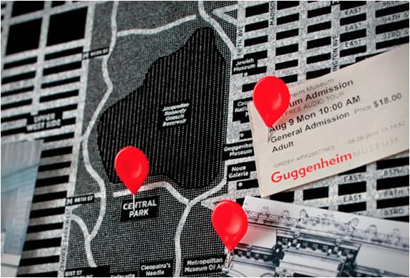 pin-city-world-maps-3.jpg
